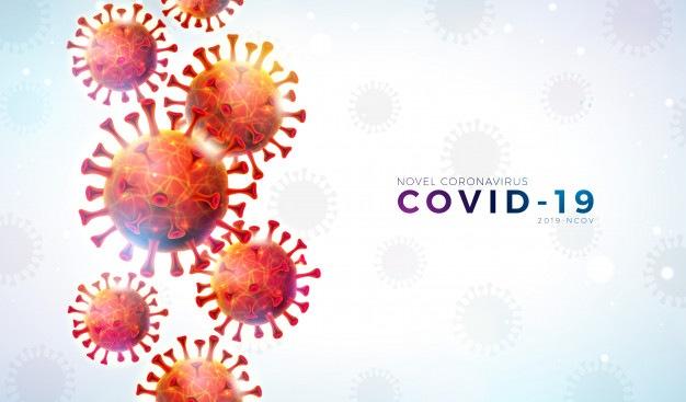 آمار به روز ویروس کرونا |خدمات لیتوگرافی و تعمیر لیزر هد فراتک