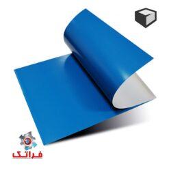 پلیت آلومینیومی لیتوگرافی کداک ، کرئو، هایدلبرگ، سوپراستر | Aluminiuma plate Faratec